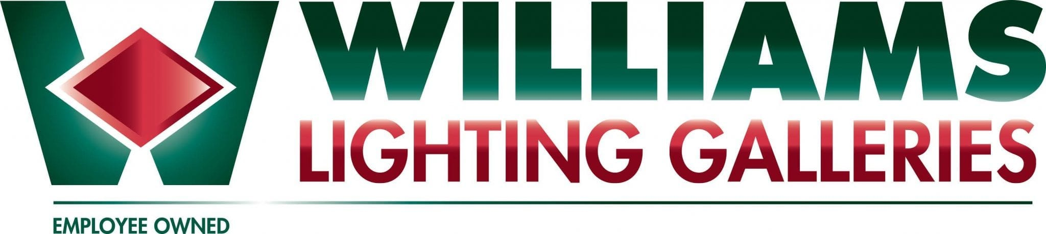 Williams Lighting Galleries A Division