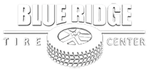 This image has an empty alt attribute; its file name is Blue-Ridge-Tire.png